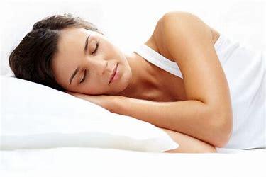 Sleep (Top Tips Mini Series)