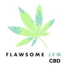 Flawsome Jem