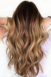 Why Use CBD on your Hair?